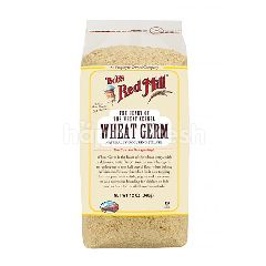 Bob's Red Mill Wheat Germ 340 g