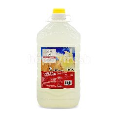 Tesco Lychee Flavoured Cordial
