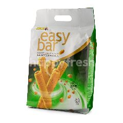 Easy Bar Seaweed Corn Stick