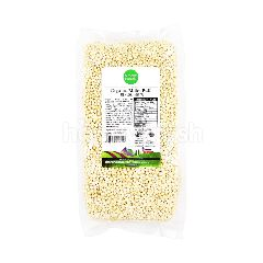 SIMPLY NATURAL Organic Millet Puff Rice