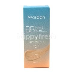Wardah BB Cream SPF 32 PA+++ Light