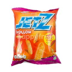Jetz Hollow Fried Chilli Flavor