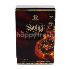 Johnnie Walker Swing Blended Whisky