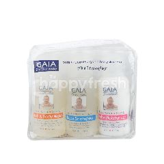 GAIA Mini Traveller Set