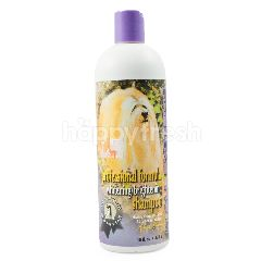 1 All Systems Professional Formula Whitening or Brightening Shampoo