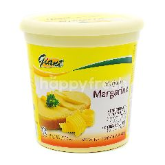 Giant Margarine