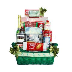 Hampers Ramadhan C