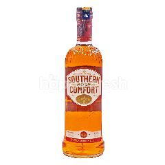 Southern Comfort New Orleans Original