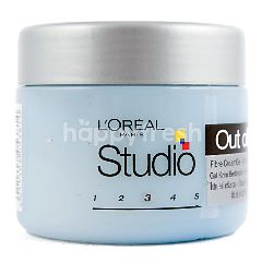L'OREAL Studio Line Out of Bed