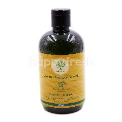 Three Lab Eco Fruit & Vegetable Wash
