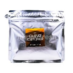 Cloud Catcher Rubix Roasted Blend Coffee