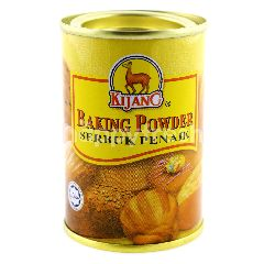 Kijang Baking Powder