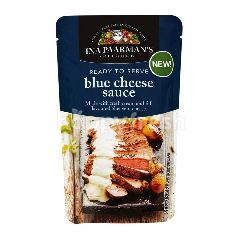 Ina Paarman's Blue Cheese Sauce