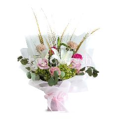 Emme Florist Happy Day