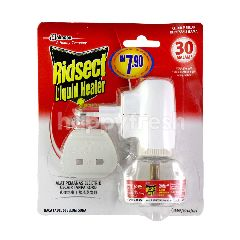Ridsect Liquid Heater
