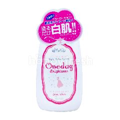 Oneday Brightener Light Color Lotion Smooth & Bright