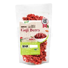 LOVE EARTH Natural Goji Berry