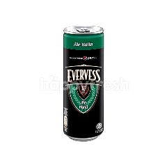 Evervess Ginger Ale 330ml