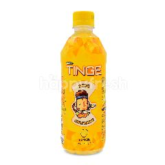 Tinge Lemon Flavoured Drink