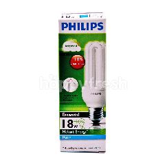 Philips Essential Cool Daylight 18w