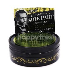 Gatsby Dressing Pomade - Classical Tight