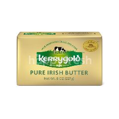 Kerrygold Irish Salted Butter
