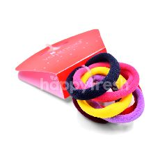 VALENCIA Hair Band (6 Units)