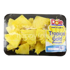 Dole Pineapple