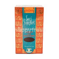 BOH Songket Lemon Tea (20 Bags)