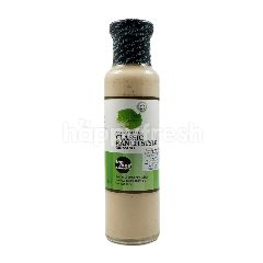 The Food Company Salad Mate Classic Ranch Style Dressing Sauce