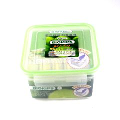 Biokip BPA Free Food Container