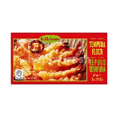 HOLLY FARMS Tempura Flour