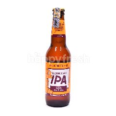 Gage Roads Brewing Co Sleeping Giant India Pale Ale Beer