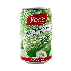 Yeo'S Winter Melon Flavored Drinks