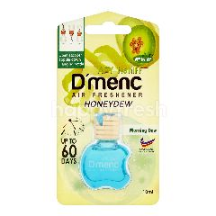 AFY Haniff Air Freshner Honeydew