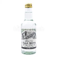Bickford's Soda Water