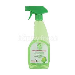 Tlc Multi Action Cleaner