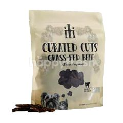 Curated Cuts - Grass Fed Beef 100g