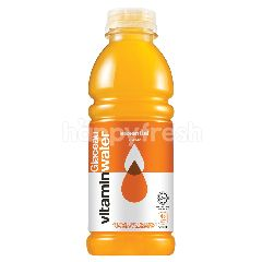 Glaceau Vitamin Water Essential Orange 500ml