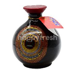 Golden Bell Brand Wu Chia Pi Chiew (Chinese Liquor)