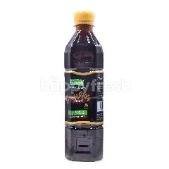 Fitrah Herbal Drink