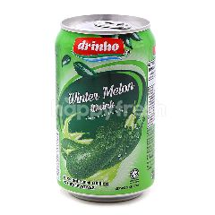 Drinho Winter Melon Drink