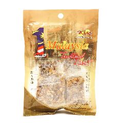 Kise 1 Malaysia Traditional Biscuit