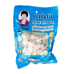 Mae Sajee 100% Spotted Featherback Fish Ball