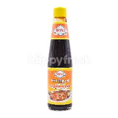 NONA Sweet & Sauce Oyster Flavoured Sauce