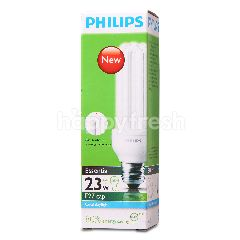 Philips Essential 23W Cool Daylight