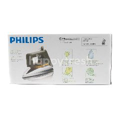 Philips Setrika HD 1172 Dry