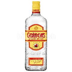 Gordon's The Original London Dry Gin