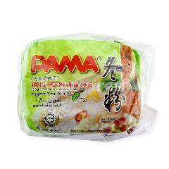 Pama Instant Tang Hoon Clear Soup