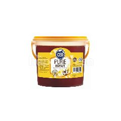 CED Pure Honey